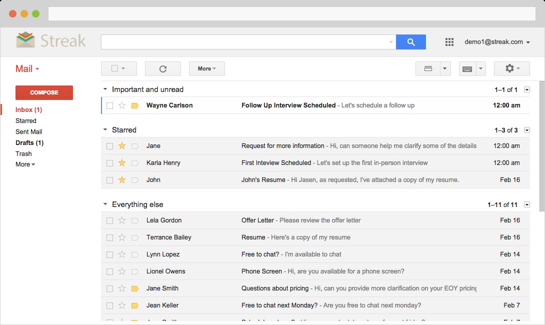 InboxSDK